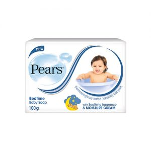 > Baby Products