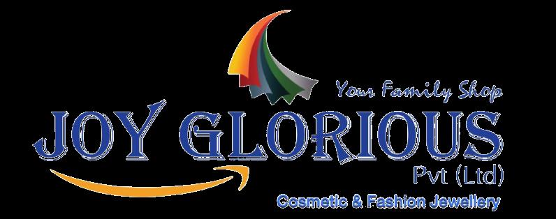 JOY GLORIOUS PVT LTD