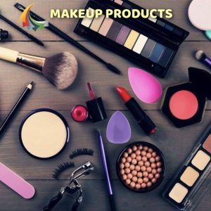 > Makeup Products