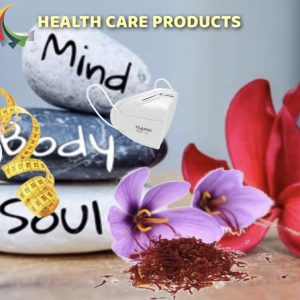 > Health Care Products